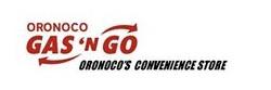 Oronoco Gas N Go