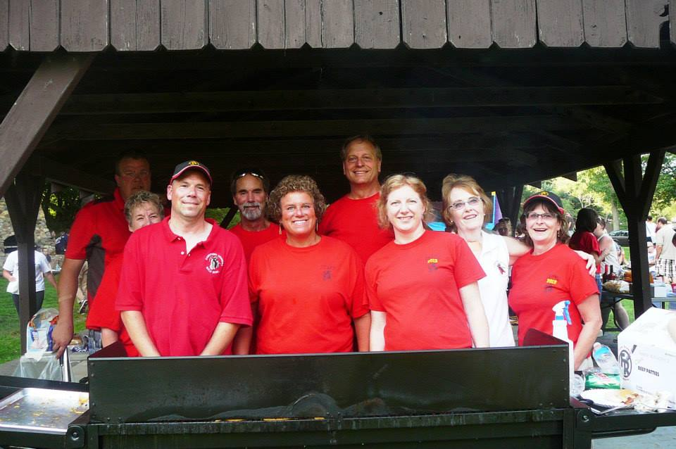 NNO2014Volunteers
