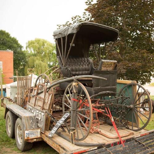 buggy (1)